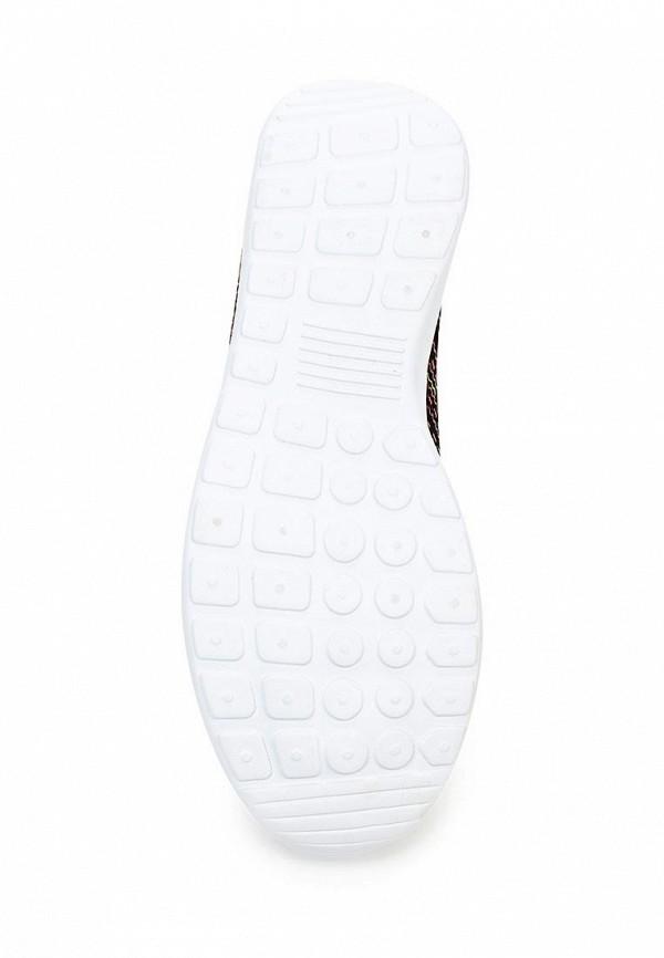 Мужские кроссовки Aidele F31-8603: изображение 3