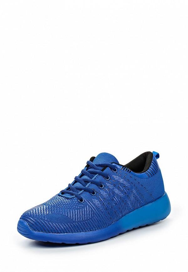 Мужские кроссовки Aidele F25-8607: изображение 1