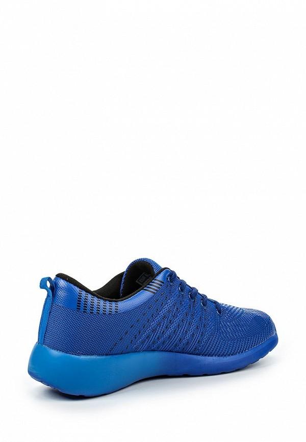 Мужские кроссовки Aidele F25-8607: изображение 2