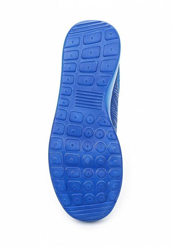 Мужские кроссовки Aidele F25-8607: изображение 3