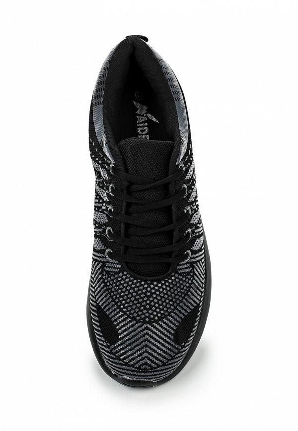 Мужские кроссовки Aidele F25-8608: изображение 4