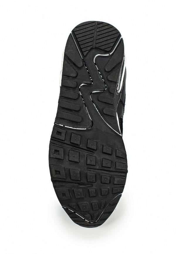 Мужские кроссовки Aidele F25-8627: изображение 3