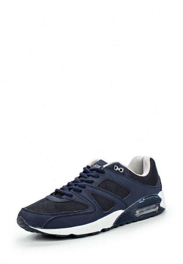Мужские кроссовки Aidele F25-8628