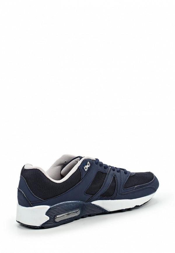 Мужские кроссовки Aidele F25-8628: изображение 2