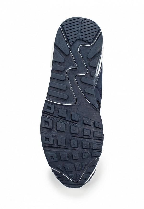 Мужские кроссовки Aidele F25-8628: изображение 3