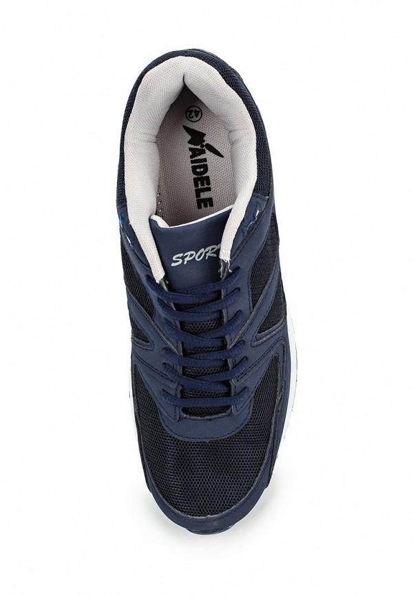 Мужские кроссовки Aidele F25-8628: изображение 4