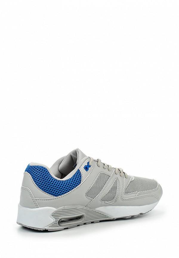Мужские кроссовки Aidele F31-8629: изображение 2