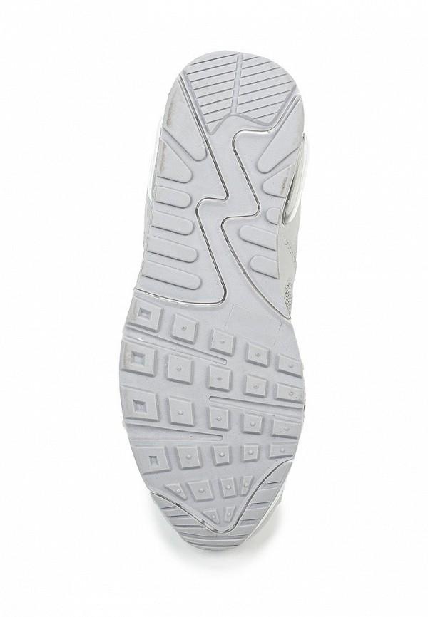 Мужские кроссовки Aidele F31-8629: изображение 3