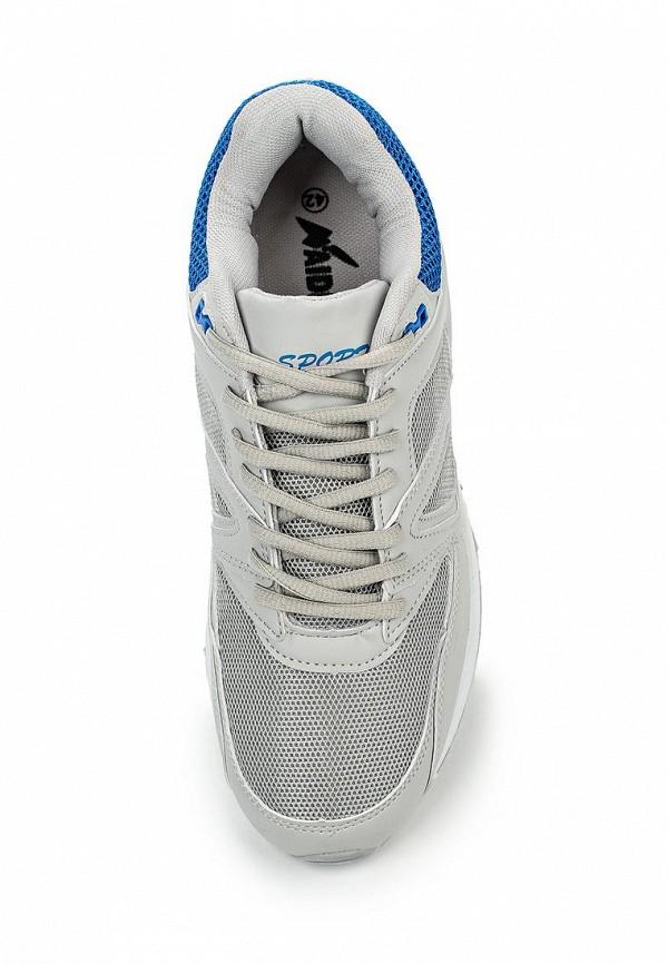 Мужские кроссовки Aidele F31-8629: изображение 4
