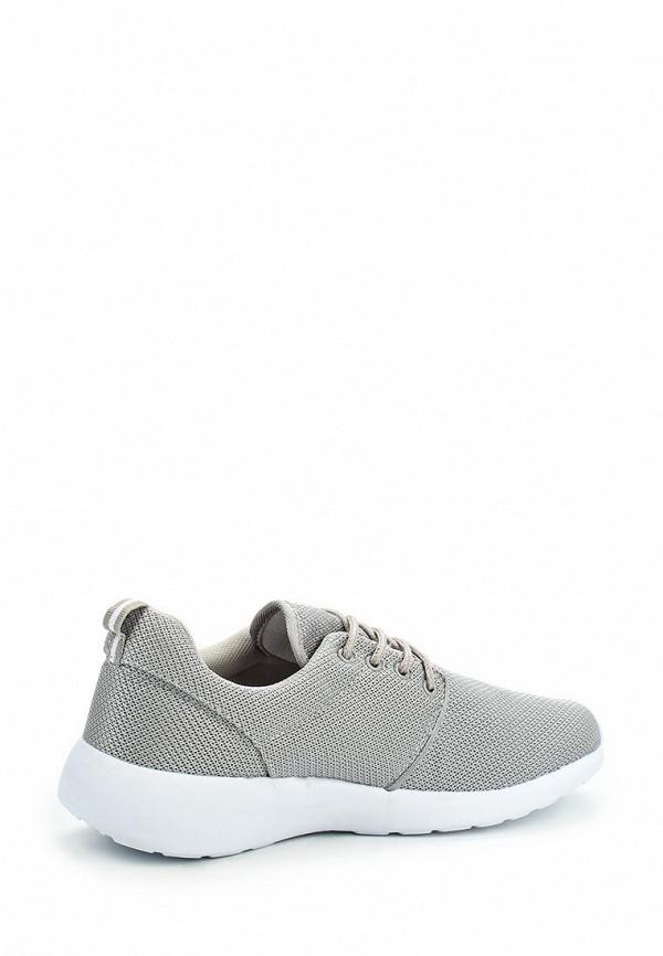 Мужские кроссовки Aidele F31-8635: изображение 2