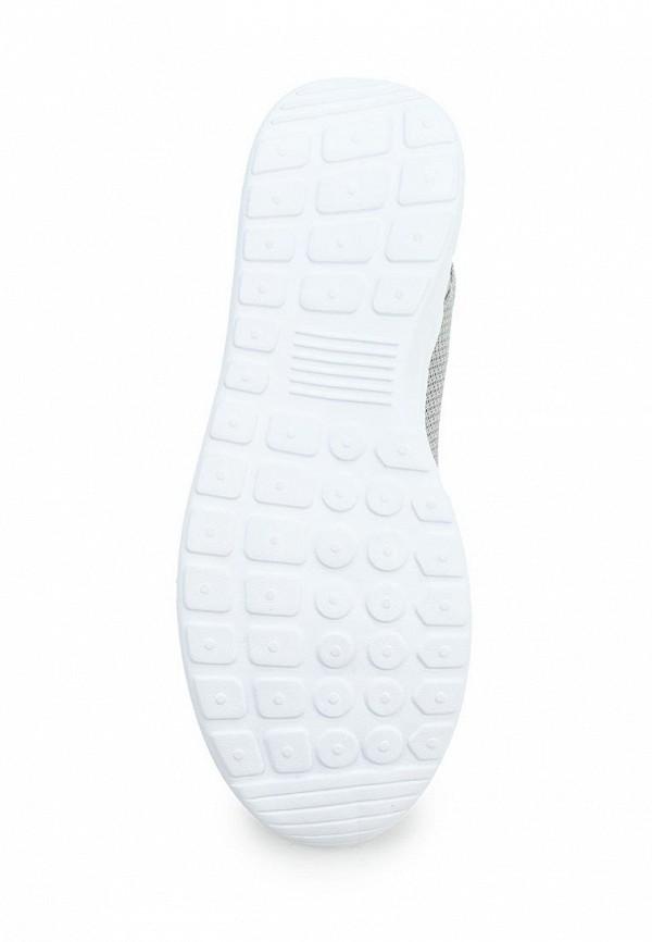 Мужские кроссовки Aidele F31-8635: изображение 3
