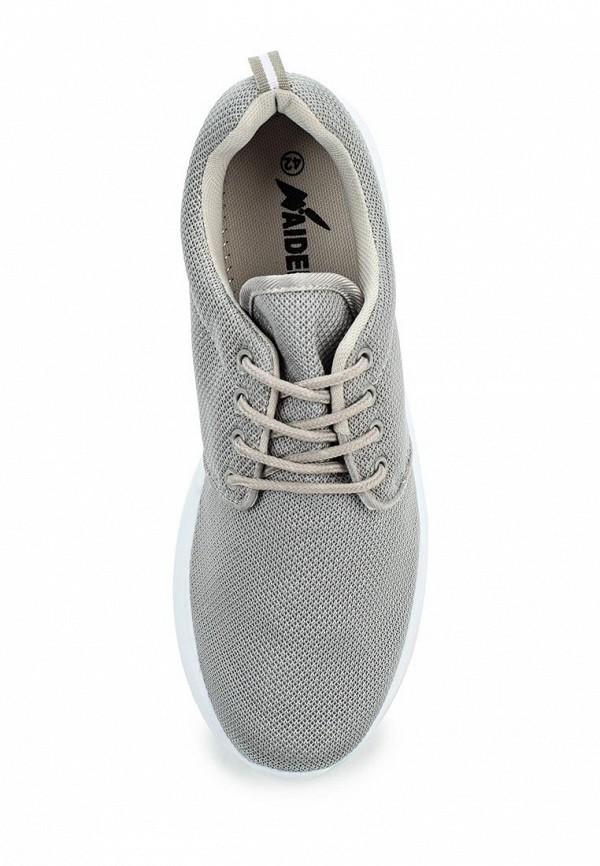 Мужские кроссовки Aidele F31-8635: изображение 4