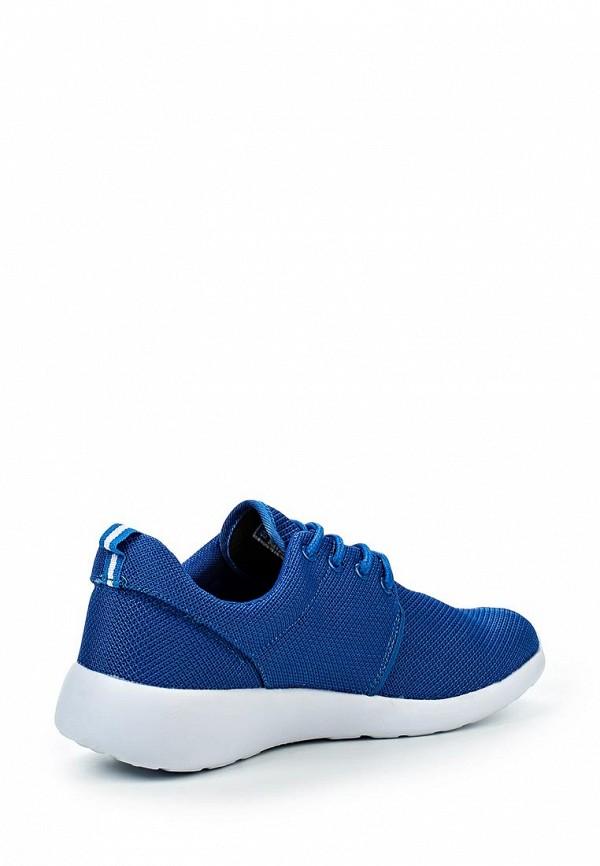 Мужские кроссовки Aidele F31-8636: изображение 2