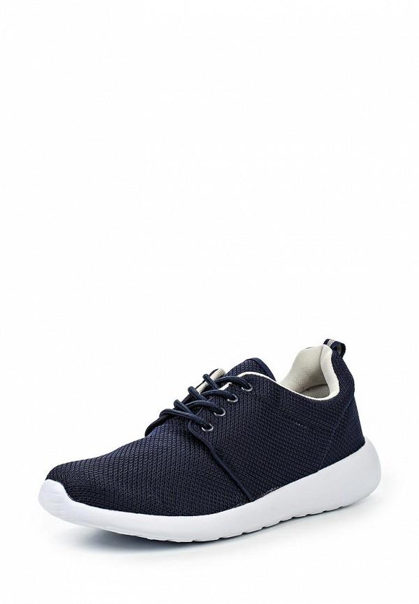 Мужские кроссовки Aidele F25-8645: изображение 1