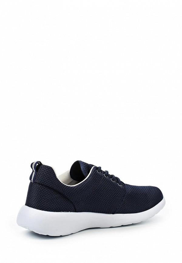 Мужские кроссовки Aidele F25-8645: изображение 2