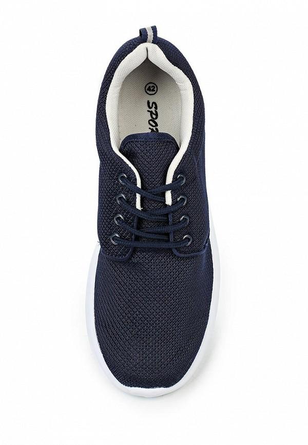 Мужские кроссовки Aidele F25-8645: изображение 4