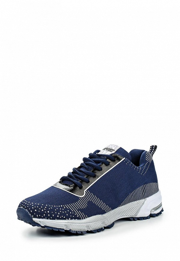 Мужские кроссовки Aidele F31-8652: изображение 1