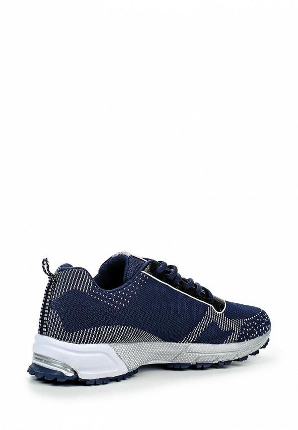 Мужские кроссовки Aidele F31-8652: изображение 2