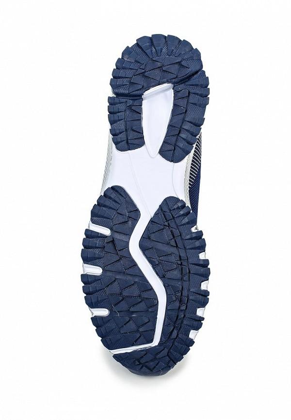 Мужские кроссовки Aidele F31-8652: изображение 3