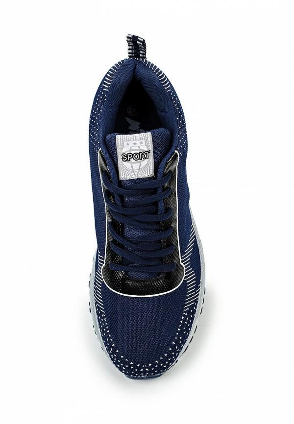 Мужские кроссовки Aidele F31-8652: изображение 4