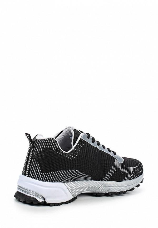Мужские кроссовки Aidele F25-8653: изображение 2