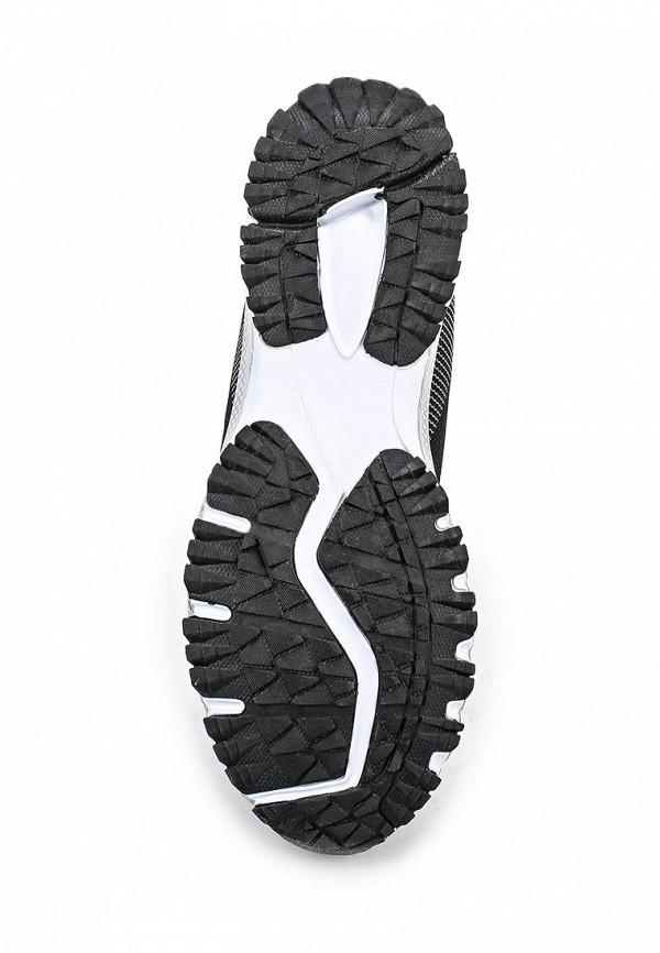 Мужские кроссовки Aidele F25-8653: изображение 3