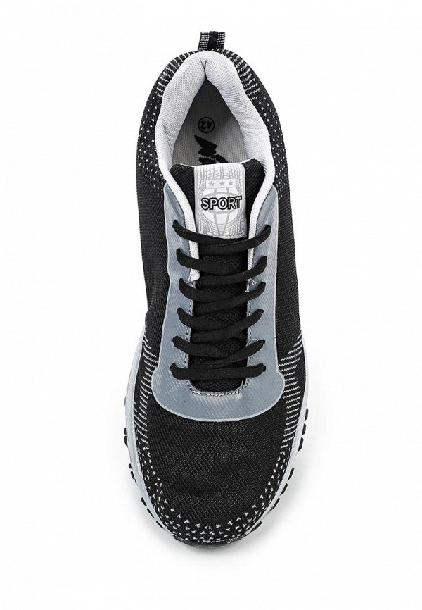 Мужские кроссовки Aidele F25-8653: изображение 4
