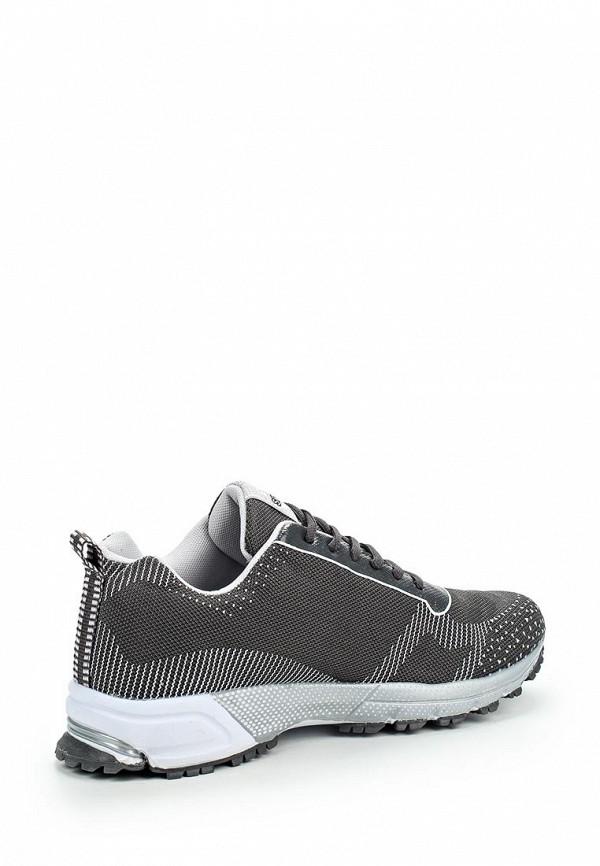 Мужские кроссовки Aidele F31-8654: изображение 2