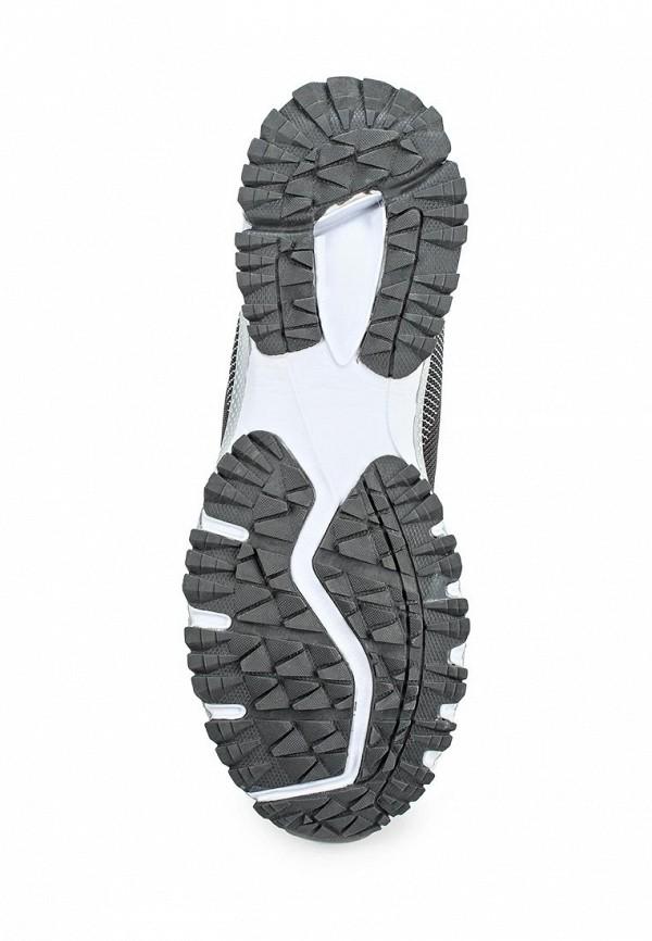 Мужские кроссовки Aidele F31-8654: изображение 3