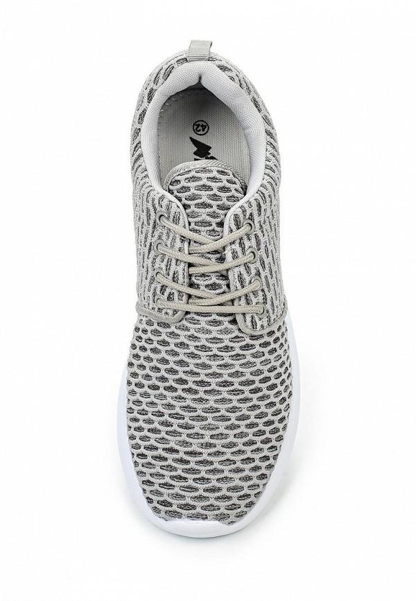Мужские кроссовки Aidele F25-8690: изображение 4