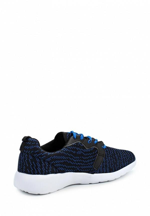 Мужские кроссовки Aidele F31-8724: изображение 2
