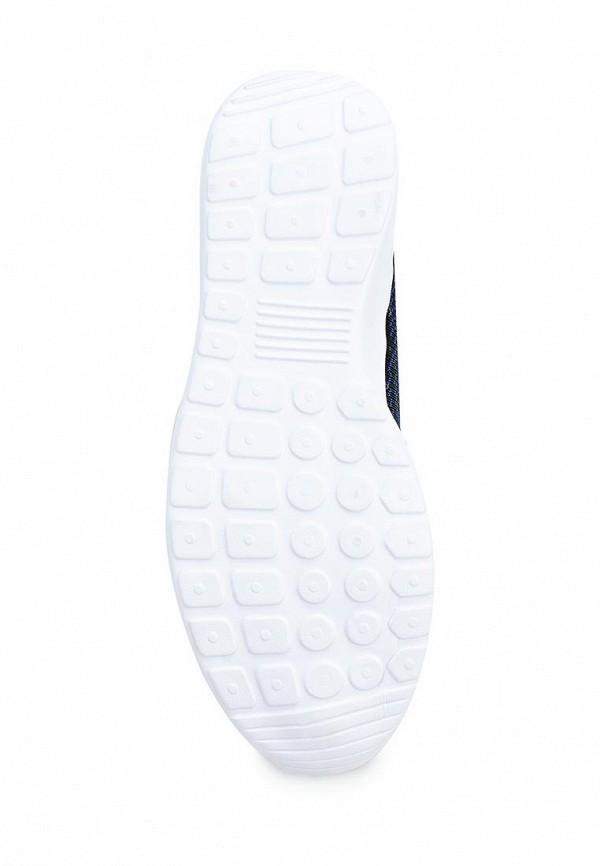 Мужские кроссовки Aidele F31-8724: изображение 3