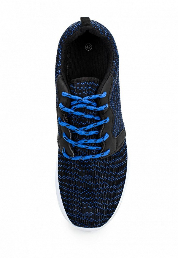 Мужские кроссовки Aidele F31-8724: изображение 4