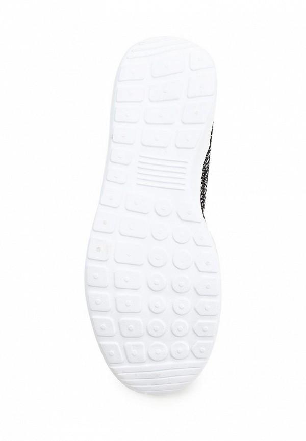 Мужские кроссовки Aidele F31-8725: изображение 3