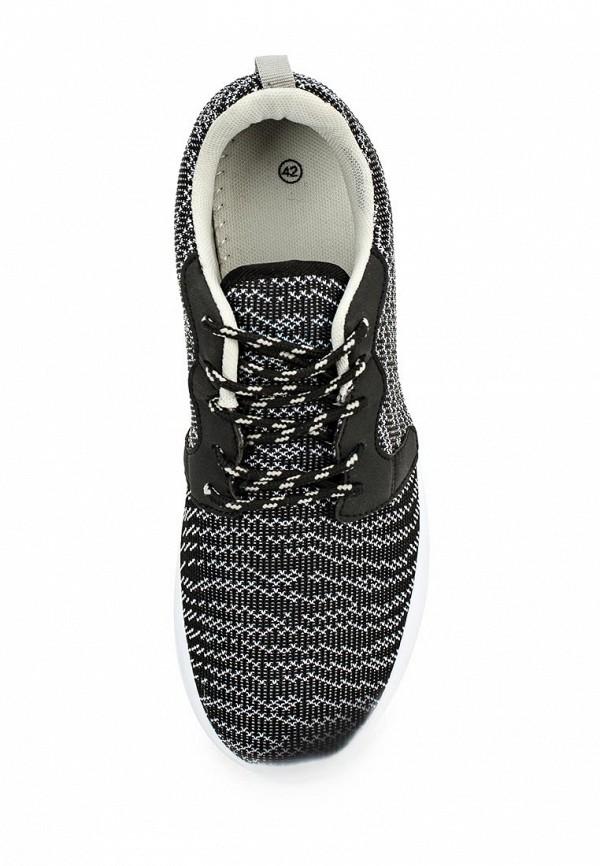 Мужские кроссовки Aidele F31-8725: изображение 4