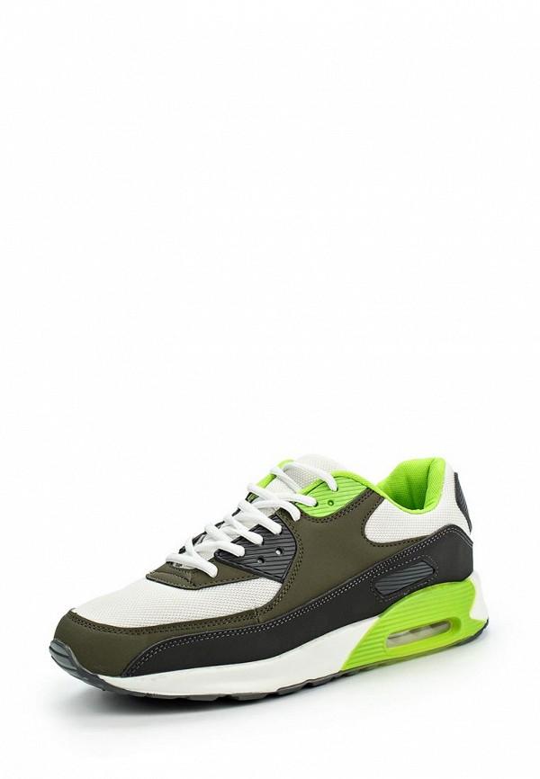 Мужские кроссовки Aidele F31-8759: изображение 1