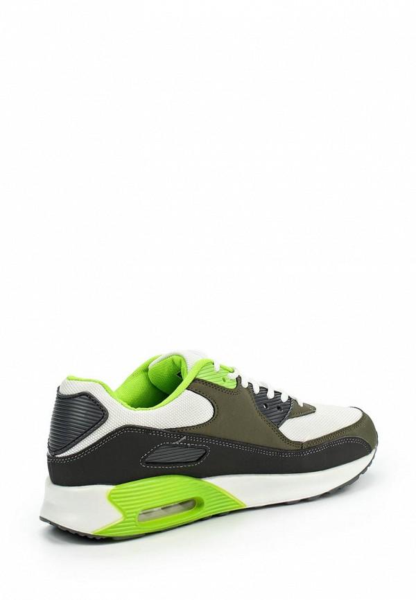 Мужские кроссовки Aidele F31-8759: изображение 2