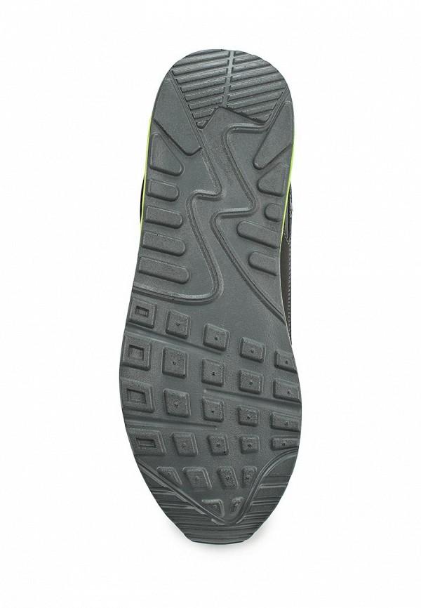 Мужские кроссовки Aidele F31-8759: изображение 3