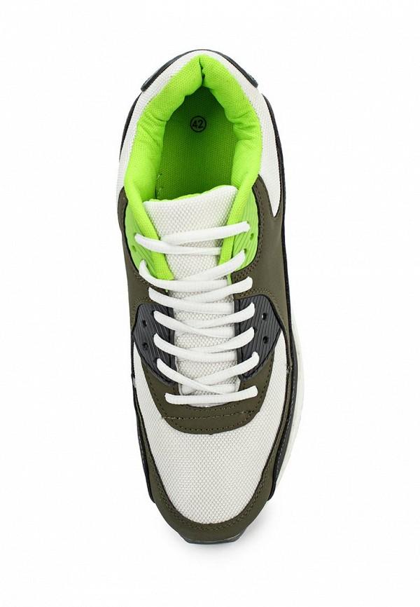 Мужские кроссовки Aidele F31-8759: изображение 4