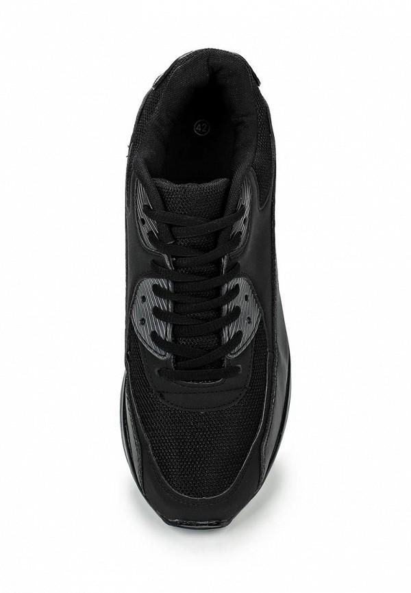 Мужские кроссовки Aidele F25-8760: изображение 4