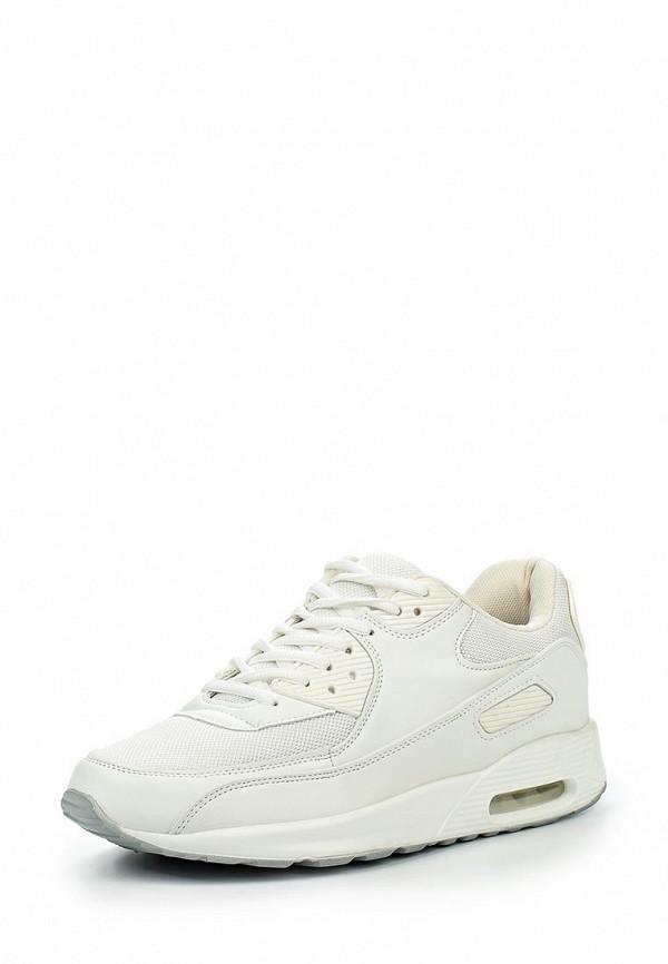 Мужские кроссовки Aidele F31-8761