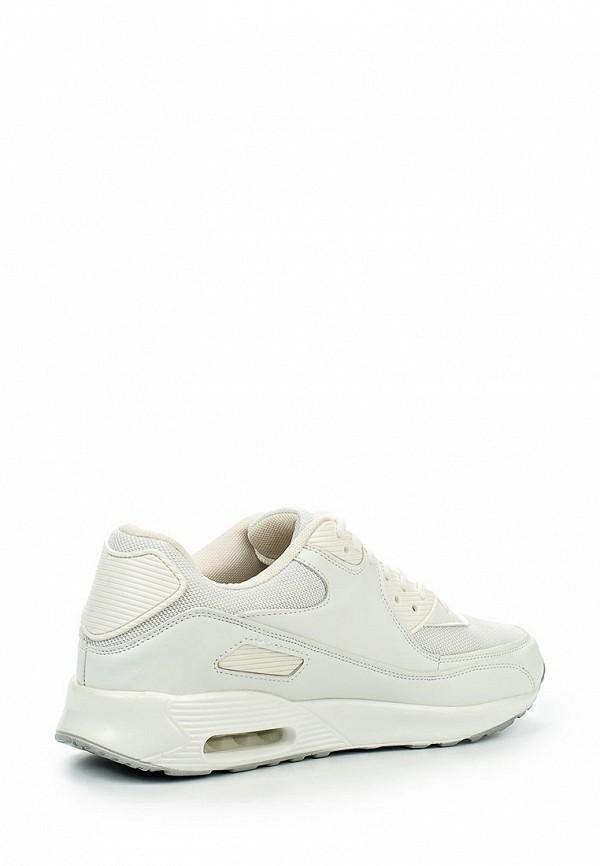 Мужские кроссовки Aidele F31-8761: изображение 2