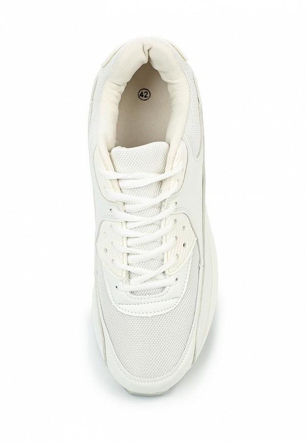 Мужские кроссовки Aidele F31-8761: изображение 4