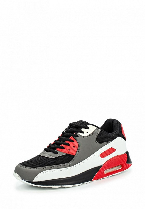 Мужские кроссовки Aidele F31-8762: изображение 1