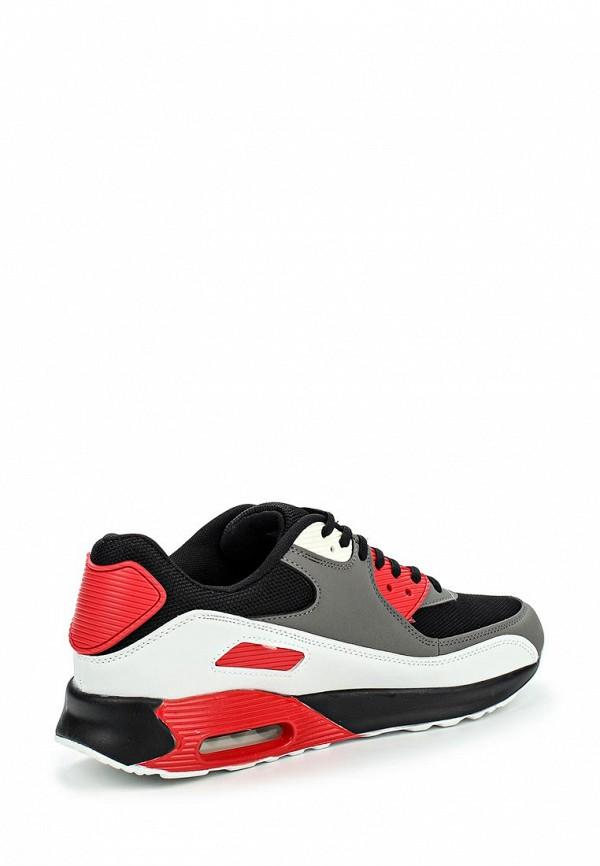 Мужские кроссовки Aidele F31-8762: изображение 2