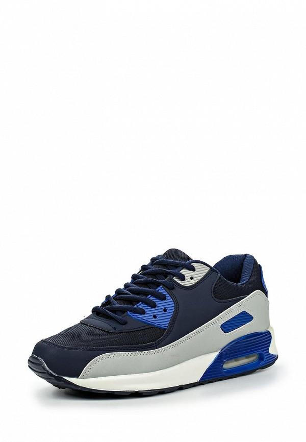 Мужские кроссовки Aidele F31-8763