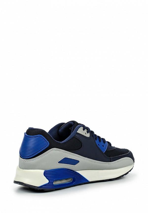 Мужские кроссовки Aidele F31-8763: изображение 2