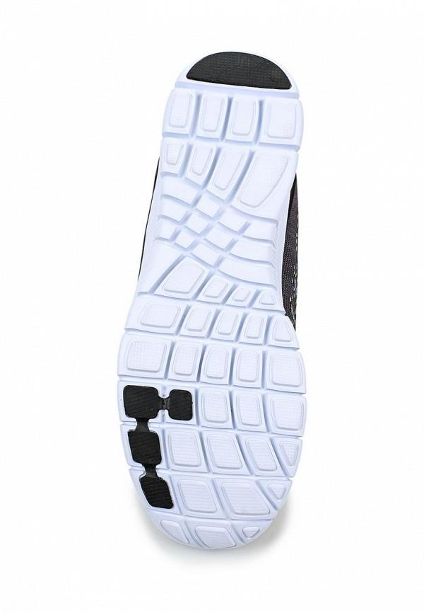 Мужские кроссовки Aidele F31-8771: изображение 3