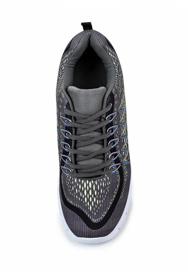 Мужские кроссовки Aidele F31-8771: изображение 4