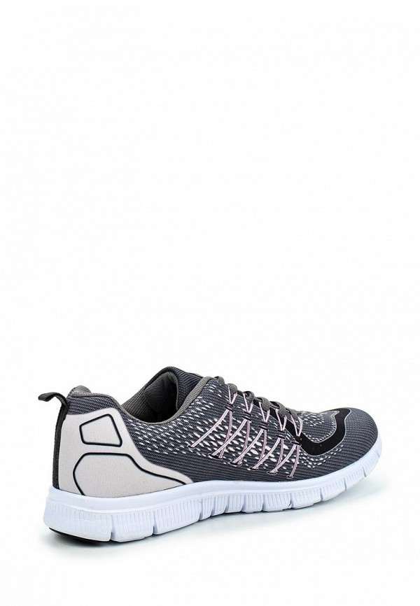 Мужские кроссовки Aidele F31-8772: изображение 2